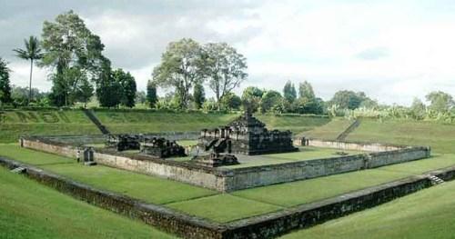 Harga Ticket Masuk Candi Sambisari Yogyakarta Terbaru Wisata Tanahair Kab