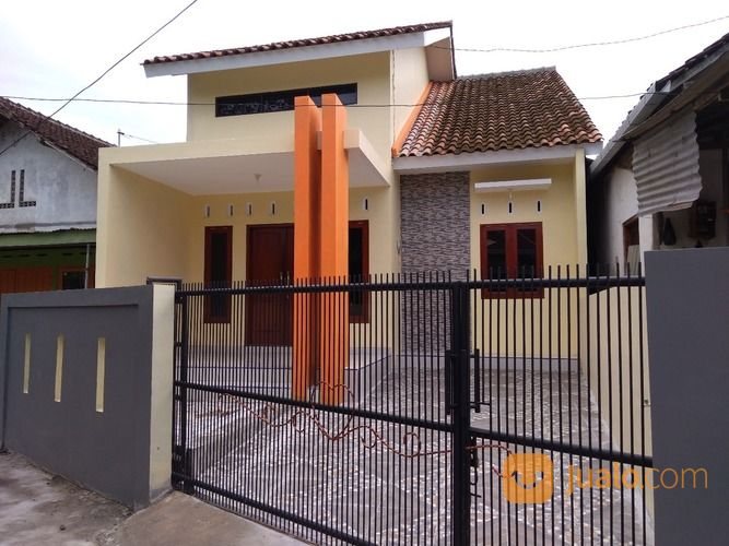 Rumah Dekat Bandara 2kt Timur Candi Sambisari Purwomartani Kalasan Band