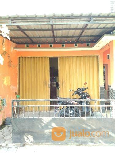 Rumah Timur Candi Sambisari Purwomartani Kalasan Sleman Kab Dijual 13610869