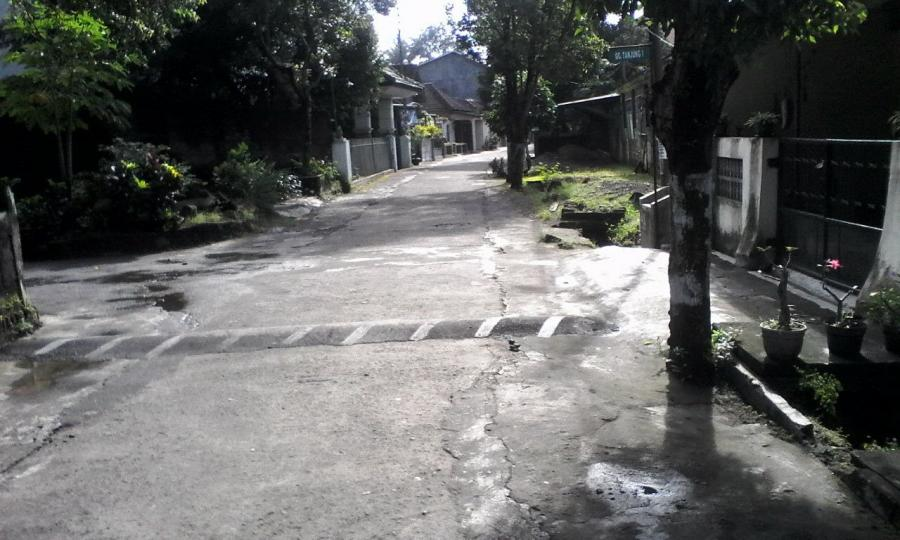 Tanah Dijual Kalasan Sleman Jual Rumah Yogyakarta Purwomartani Dekat Candi