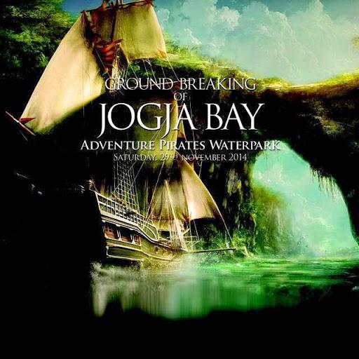 Harga Tiket Jogja Bay Pirates Waterpark Tempat Wisata Garut Hdg