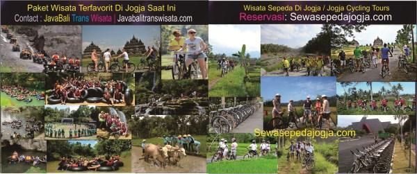 Jogja Bay Adventure Pirates Waterpark Maguwoharjo Paket Wisata Minati Kab
