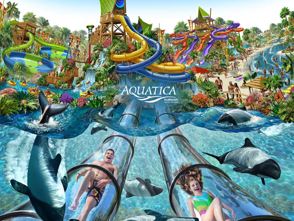 Peresmian Jogja Bay Pirates Adventure Waterpark Tempat Wisata Garut Hdg