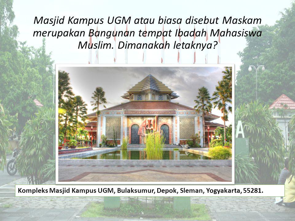 Pelatihan Pembelajar Sukses Mahasiswa Ppt Download 11 Masjid Kampus Ugm
