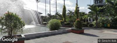 Ugm Campus Masjid Kampus Jl Teknika Utara Yogyakarta Maskam Kab