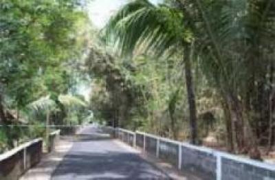 Desa Wisata Yogya Gudegnet Kabupaten Sleman Yogyakarta Indonesia Ketingan Rumah