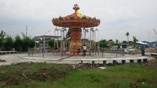 Sindu Kusuma Edupark Sleman 2018 Photos Tripadvisor Park Yogyakarta Kab