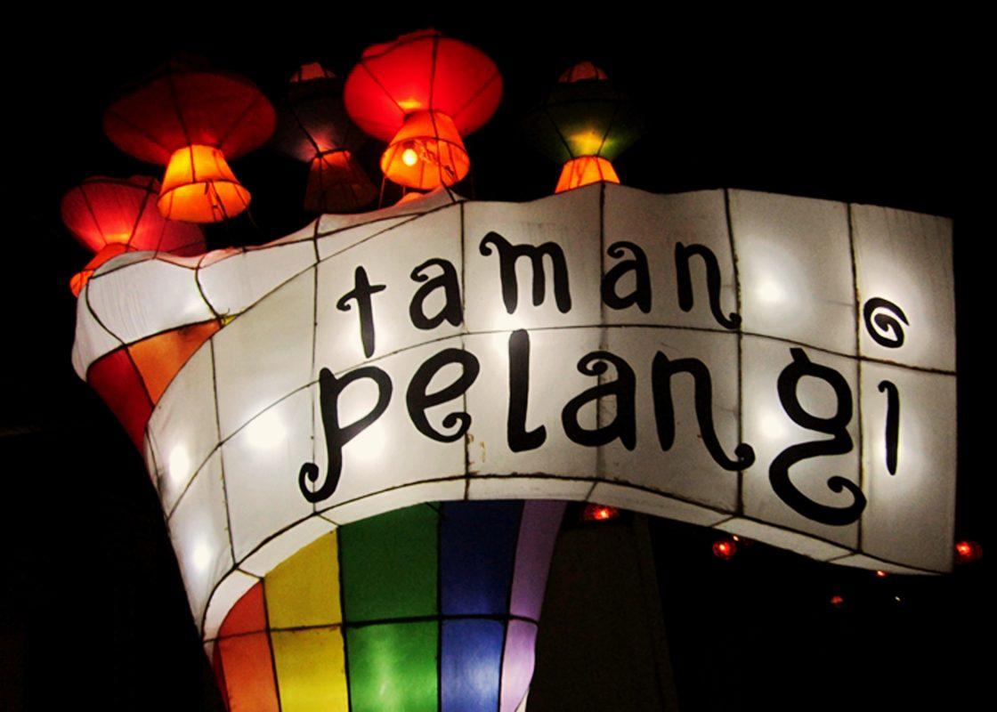 Taman Pelangi Monumen Jogja Kembali Korina Tour Img 50223 Yogyakarta