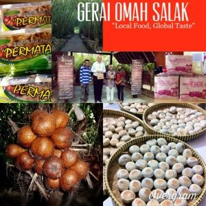 Blogger Image 1660072799 Jpg Aneka Makanan Tradisional Indonesia Bisa Dipesan