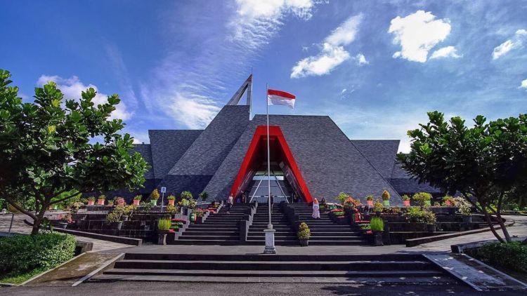 Liburan Yogyakarta 5 Wisata Alam Kabupaten Sleman Bisa Featured Image