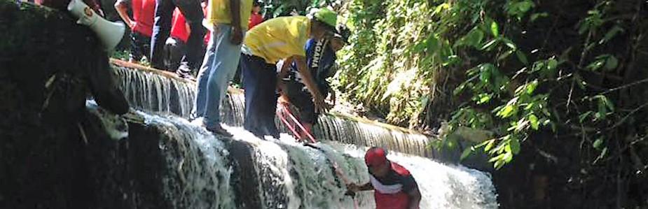 Selamat Datang Omah Salak Outbound Lokasi Wisata Edukasi Kab Sleman