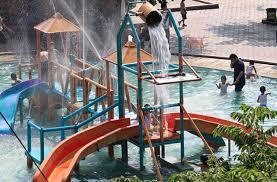 17 Tempat Wisata Sragen Wajib Kalian Kunjungi Travel Story Hari