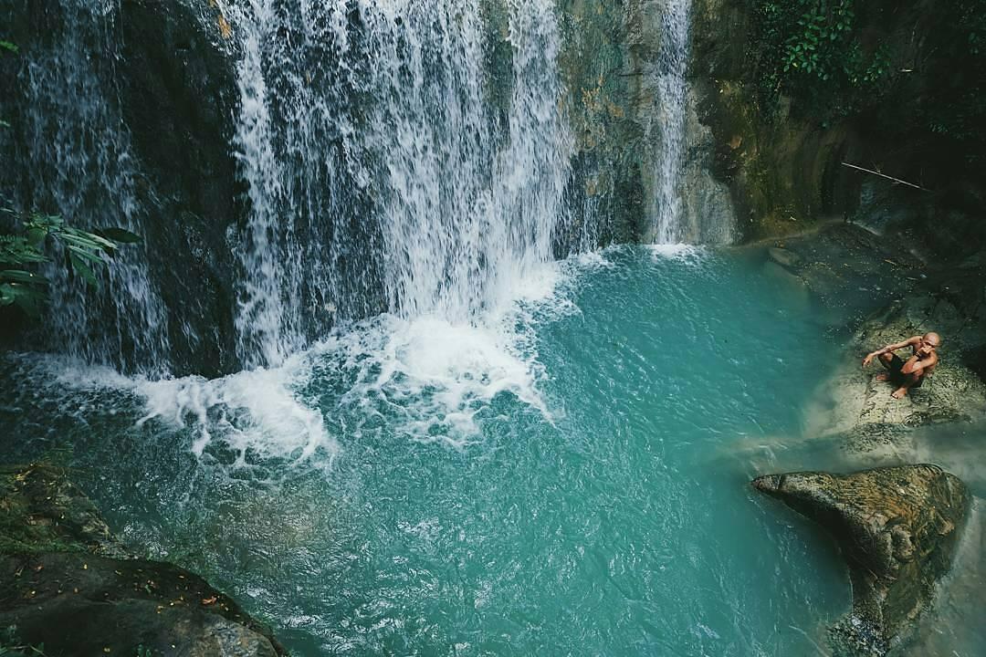 17 Tempat Wisata Sragen Wajib Kalian Kunjungi Travel Story Lokasi