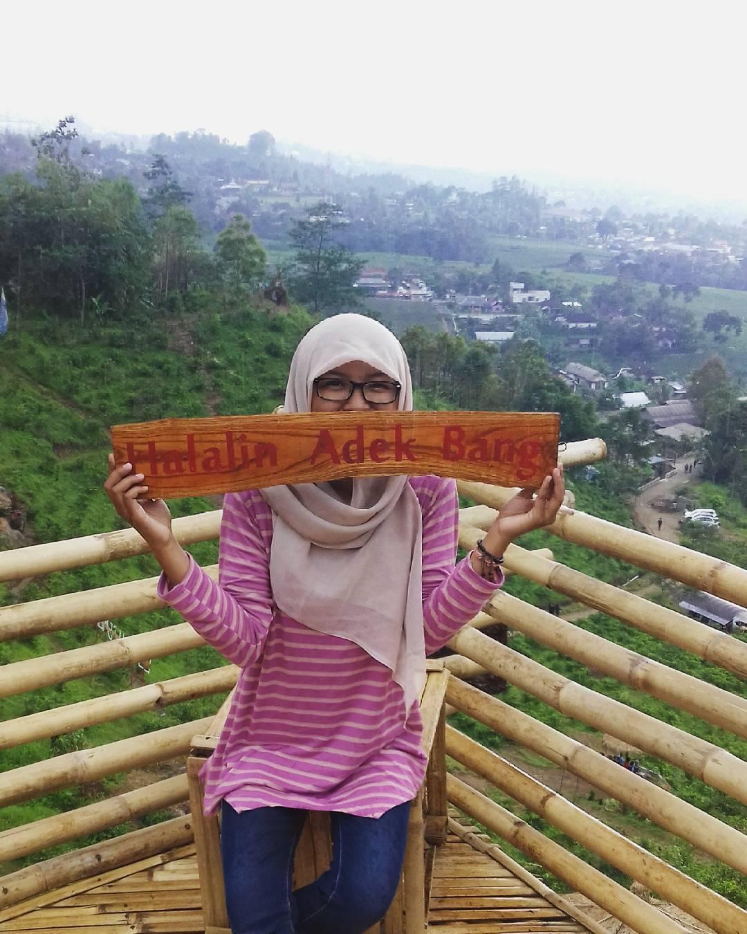 2017 Travel Story Indonesia Menjadi Tempat Wisata Pengelola Setempat Membenahi