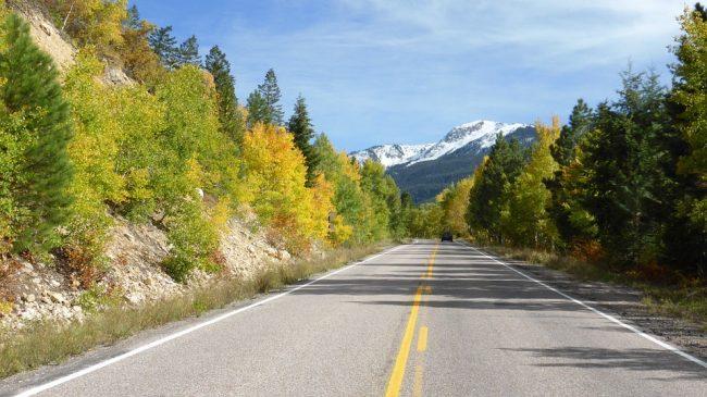 7 Tempat Wisata Kabupaten Sragen Layak Kunjungi Sumber Alam Betisrejo