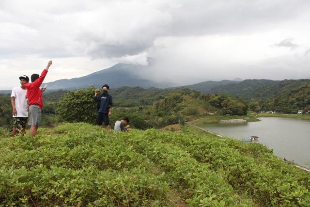 Desa Wisata Betisrejo Berita Alam Kab Sragen