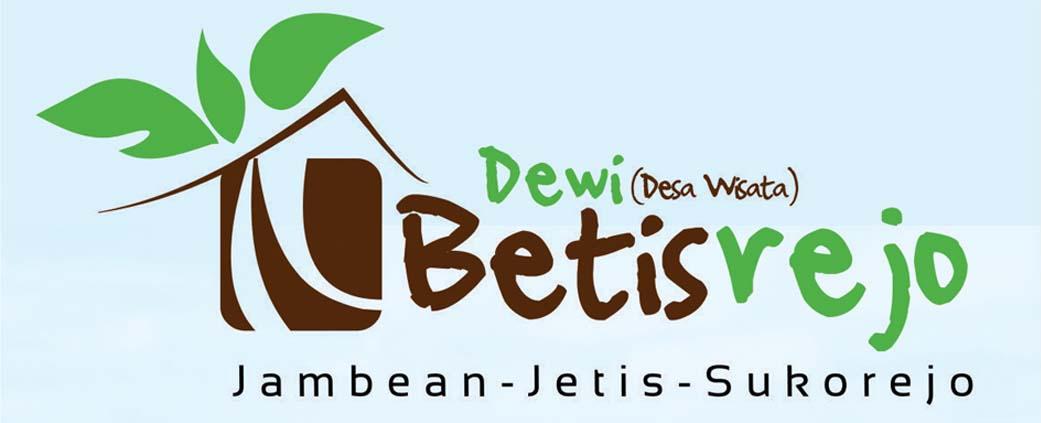 Dewi Betisrejo Desa Wisata Jambean Jetis Sukorejo Informasi Alam Kab