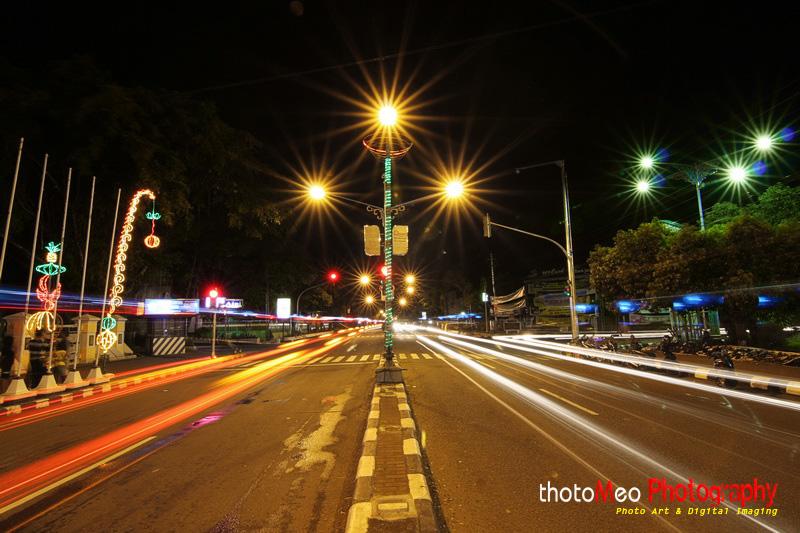 Sragen Lensa Thotomeo Photography Kerlip Ss Kota Alun 2009 Wisata