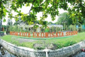 Wisata Minat Khusus Hutan Kota Ekowisata Sragen Alun Kab