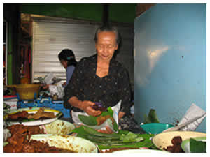 Berita Informasi Umkm Kabupaten Sragen Page 4 Mbah Rajak Wisata
