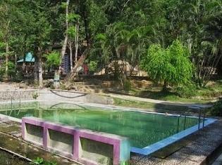 Wisata Sragen Inilah 20 Objek Andalan Kota Jawa Pesona Keindahan