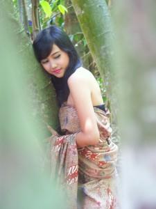 Ayo Jelajah Sragen Model Batik 1 Wisata Galeri Sukowati Kab
