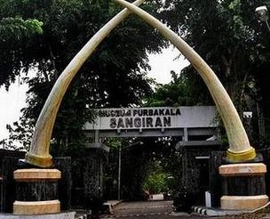 Inilah 20 Objek Wisata Andalan Kota Sragen Jawa Tengah Pesona