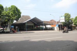 Souvenir Galery Batik Sukowati Gallery 3 Wisata Galeri Kab Sragen