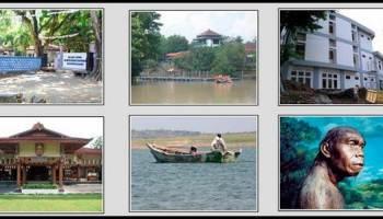 Sragen Technopark Kemanapun Aguswibisono Panduan Wisata Ganesha Kab