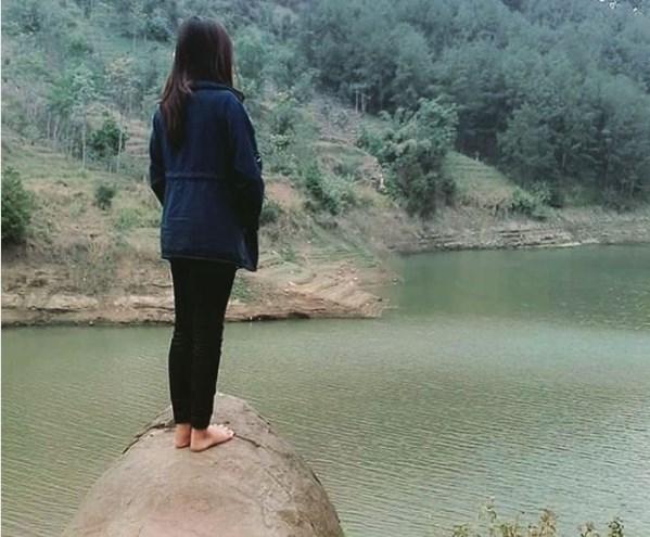 Tempat Wisata Sragen Menarik Terbaru 2018 Sumber Air Panas Ganesha