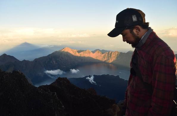 21 Tempat Wisata Sragen Wajib Dikunjungi Berita Hari Gunung Kemukus