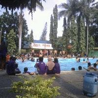 Kolam Renang Kartika 4 Tips 81 Visitors Photo Nur 3