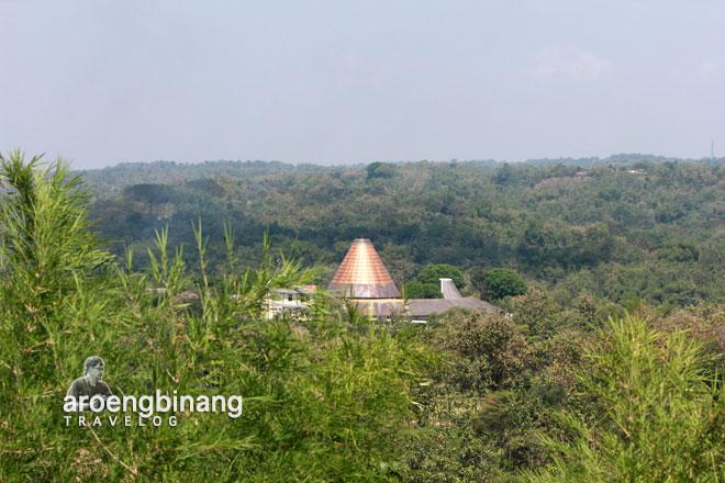 Aroengbinang Tempat Wisata Sragen Makam Joko Tingkir Kab