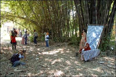 Elia Pudyastuti Wisata Sragen Desa Kliwonan Sebuah Kawasan Berada Kecamatan