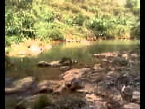 Petilasan Jaka Tarub 1 Youtube Wisata Makam Joko Tingkir Kab