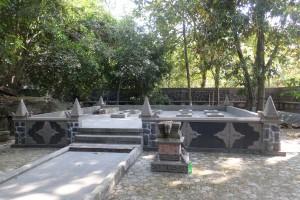 Wisata Religi Sukowati 1 Makam Joko Tingkir Kab Sragen