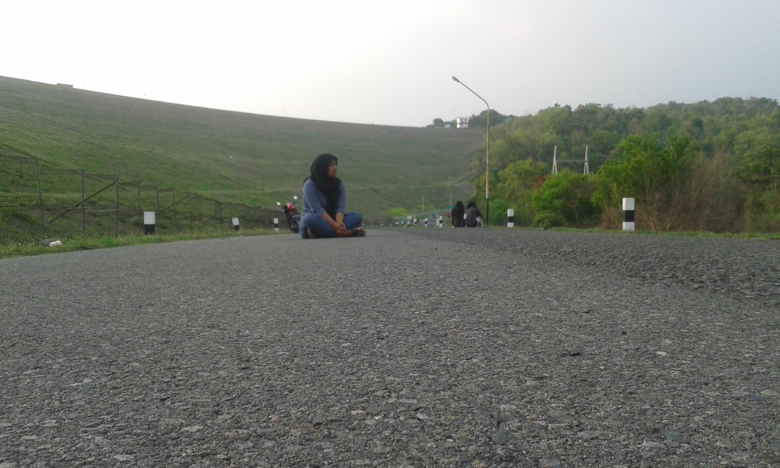Wisata Sragen Kholifatulfauziah Makam Joko Tingkir Kab