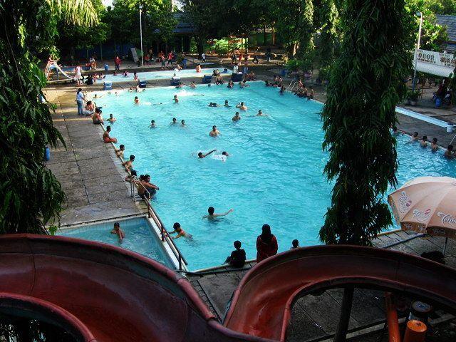 9 Destinasi Wisata Bumi Sukowati Kabupaten Sragen Layak 3 Nikmati
