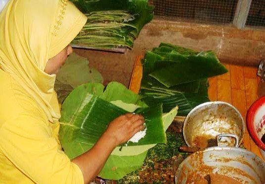 9 Destinasi Wisata Bumi Sukowati Kabupaten Sragen Layak Bertandang Membuatmu