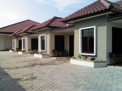 Kumpulan Daftar Hotel Sragen Jateng Terlengkap Terpercaya Surya Sukowati Wisata