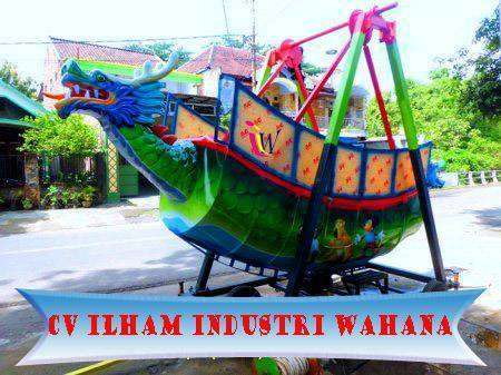 Arsip Kora Spek Lengkap Ilham Industri Wahana Sukoharjo Close Jual