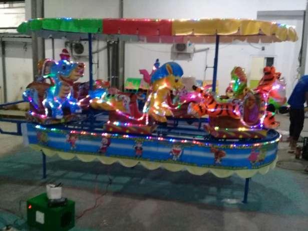 Arsip Odong Kereta Spek Lengkap Asli Pabrik Odong2 Sukoharjo Kab