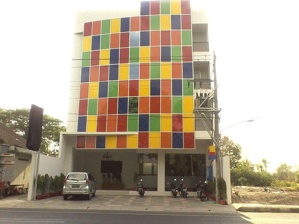 Hotel Sukoharjo Cari Booking Ribuan Terbaik Sarila Kora Kab