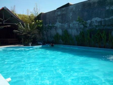 Kolam Renang Anak Solo 2012 Inilah Penjelasan Tentang Kejernihan Air