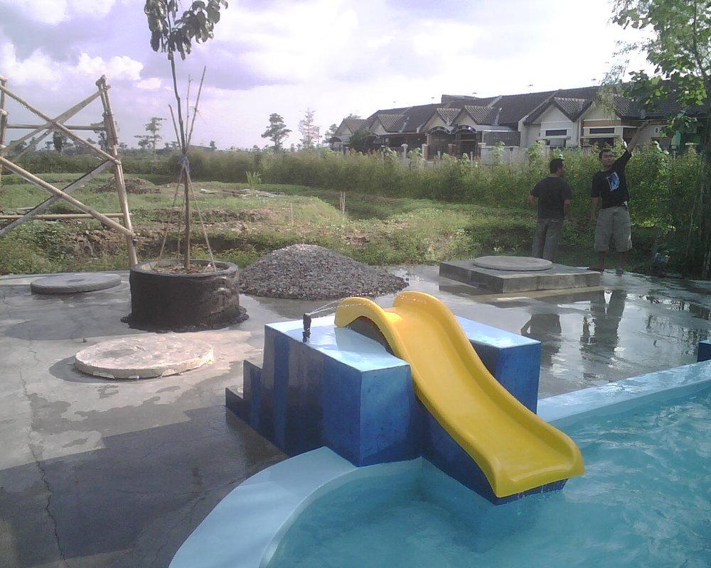 Kora Kolam Renang Berkonsep Green Environment Matriphe Img00919 Img00920 Img00918