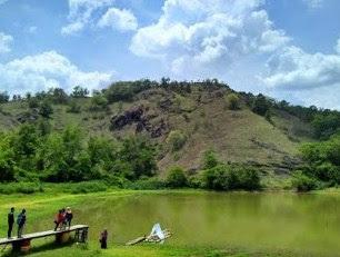 Luar Biasa Indahnya 19 Destinasi Wisata Kota Sukoharjo Jawa Pesona