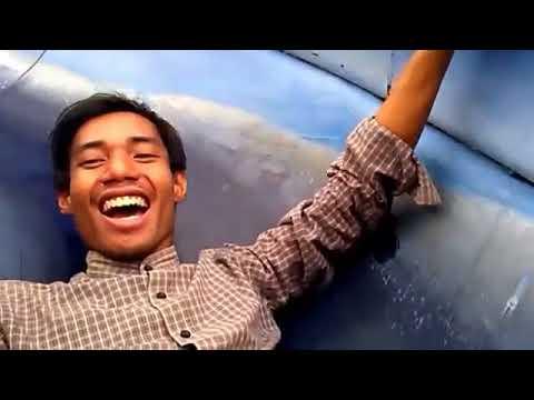 Lutfi Aminuddin 3b Wisata Kolam Renang Kora Purbayan Baki Sukoharjo