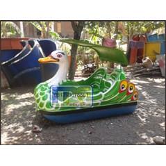Produsen Waterboom Murah Sepeda Air Bebek Kora Kab Sukoharjo