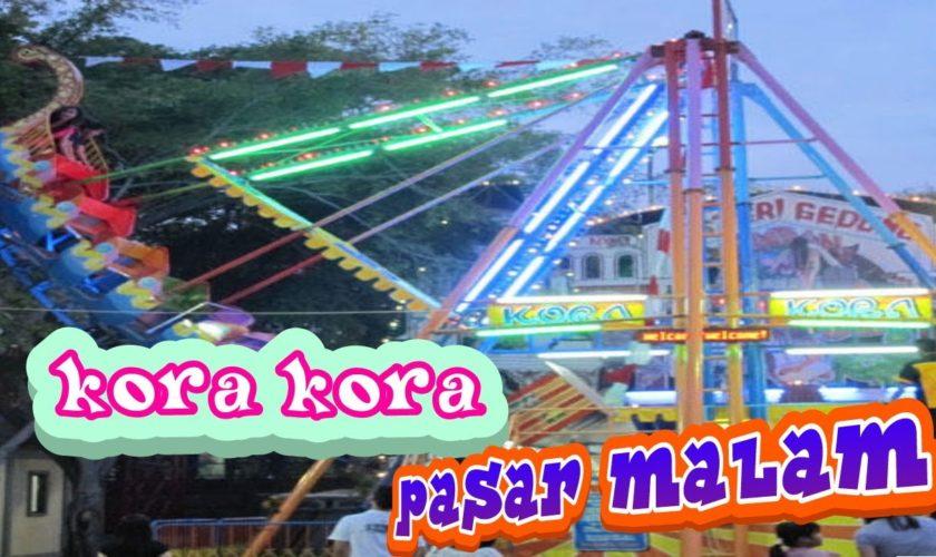 Sewa Wahana Pasar Malam Pabrik Waterboom Murah 085229555797 Tag Harga