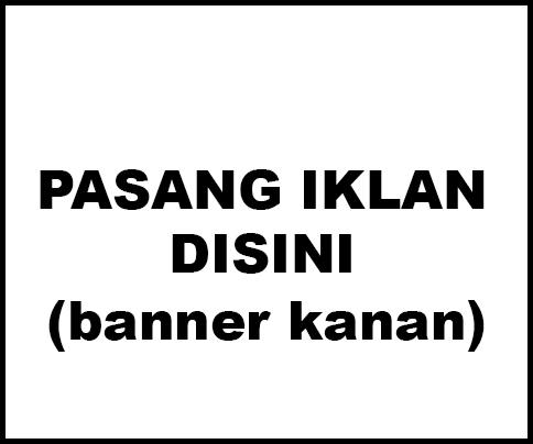 Lho 20 Tempat Wisata Kabupaten Sukoharjo Jiaarablog Iklan Umum Pasang